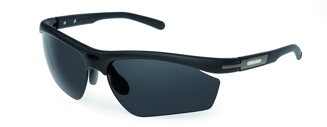 Performer TTR 200 Black