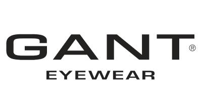 GANT Brillenfassungen