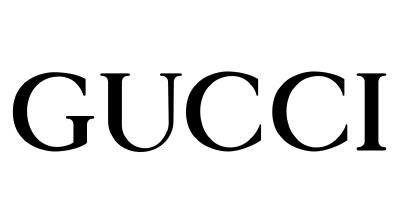Gucci Sonnenbrillen und Korrektionsfassungen
