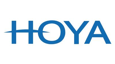 Hoya Brillengläser