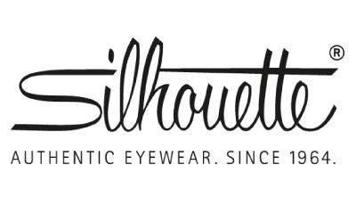 Silhouette Brillenfassungen